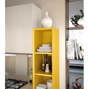Noemi - Cucina moderna Lube