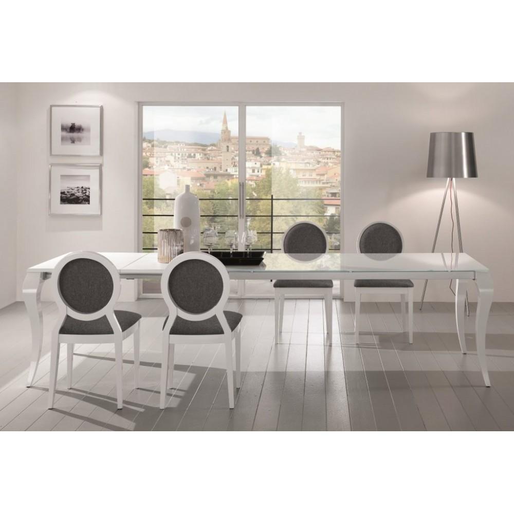 Tavoli E Sedie Classiche Mobilimatino