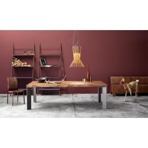 Tavoli e Sedie Moderni